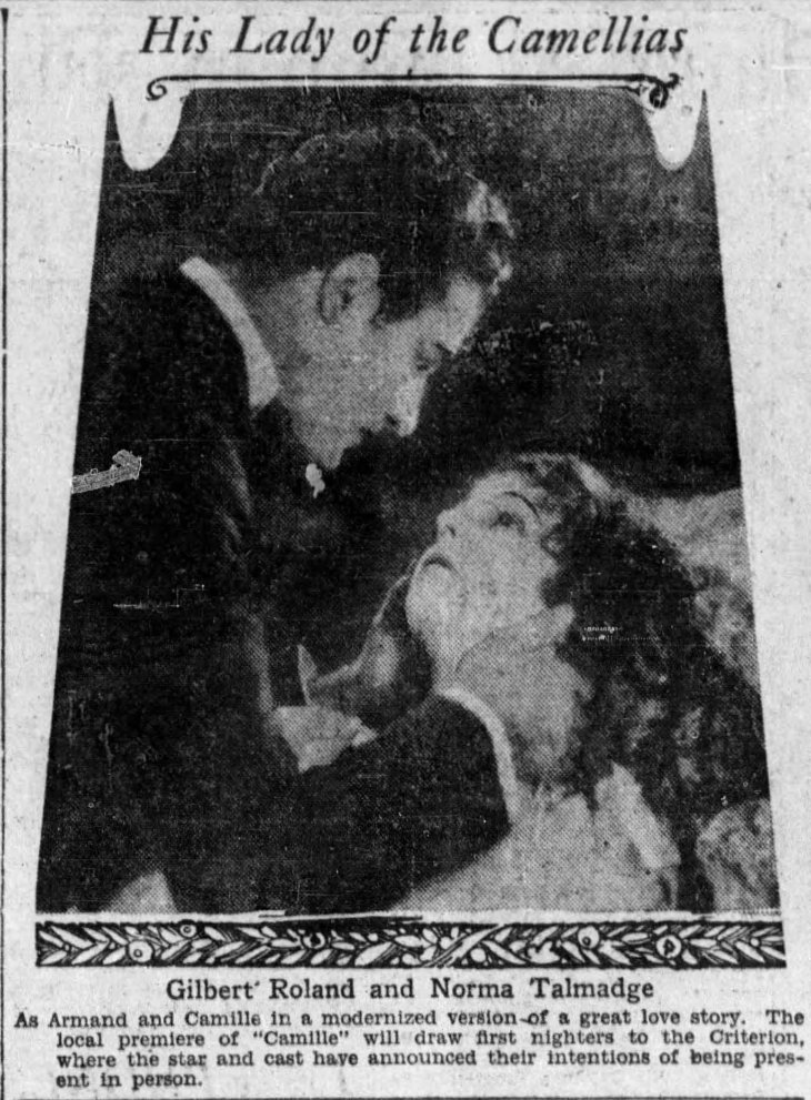 The_Los_Angeles_Times_Wed__Sep_14__1927_