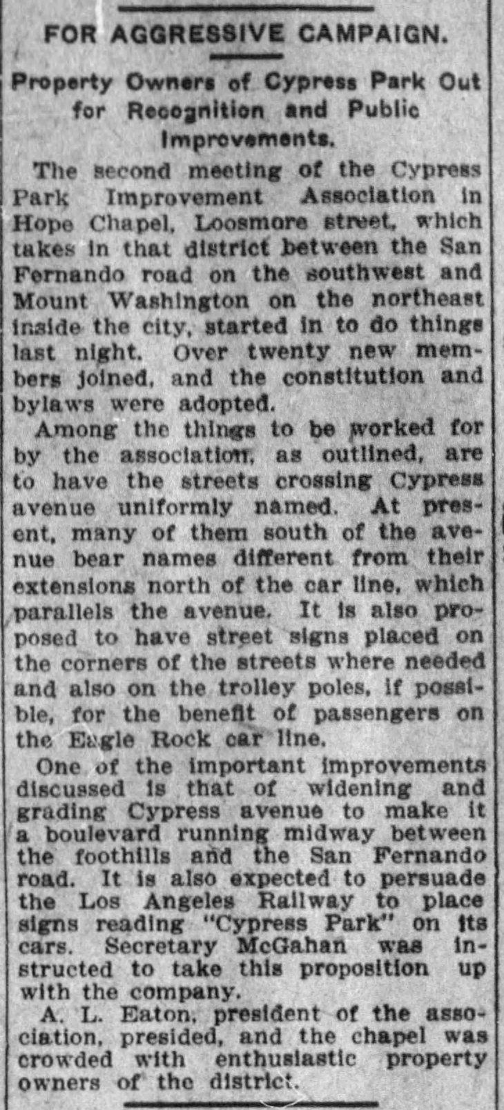 The_Los_Angeles_Times_Fri__Oct_29__1909_