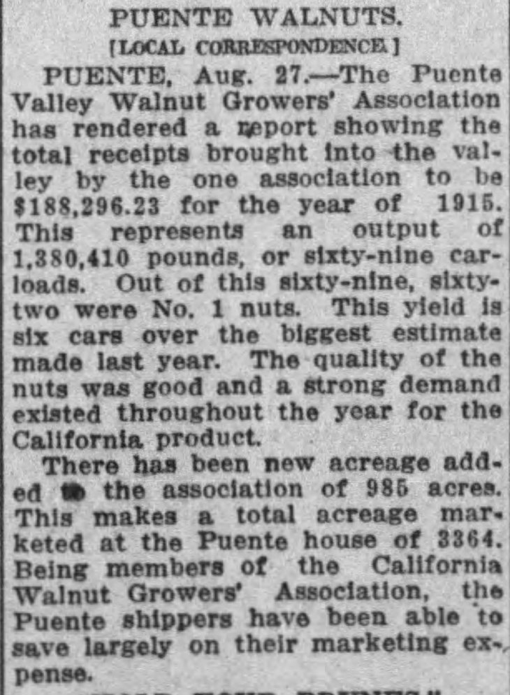 The_Los_Angeles_Times_Mon__Aug_28__1916_
