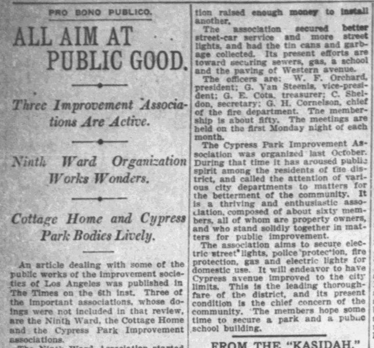 The_Los_Angeles_Times_Sun__Feb_13__1910_