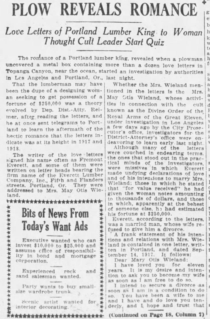 The_Los_Angeles_Times_Thu__Feb_12__1925_