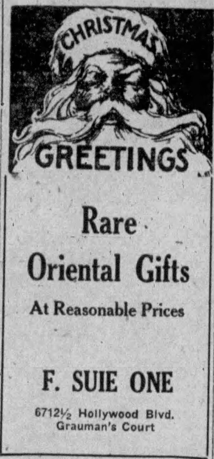 Hollywood_Daily_Citizen_Tue__Dec_19__1922_