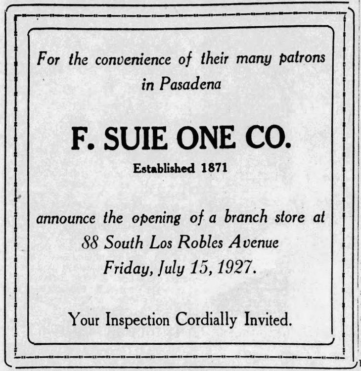 Pasadena_Evening_Post_Fri__Jul_15__1927_