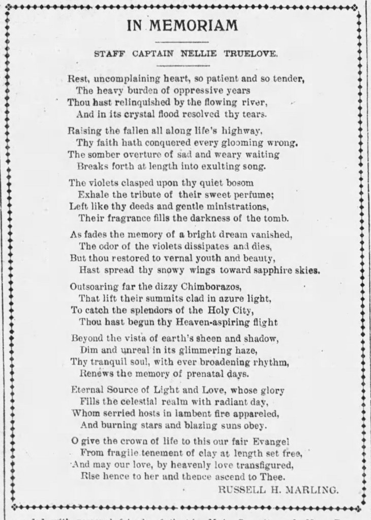 The_Los_Angeles_Times_Sun__Jan_10__1904_ (1)