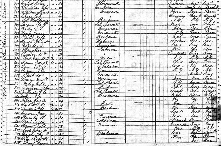 1880 census Platt Lockett SPRR (2)