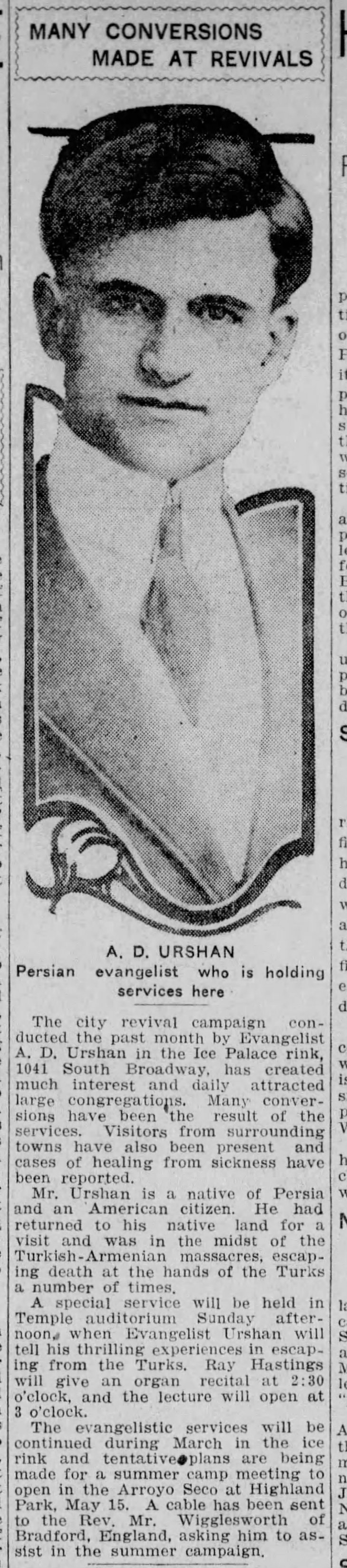 Evening_Express_Sat__Mar_9__1918_