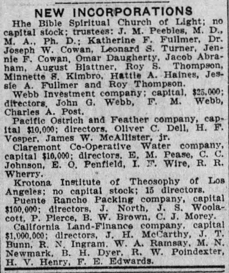 Los_Angeles_Express_Tue__Mar_11__1913_