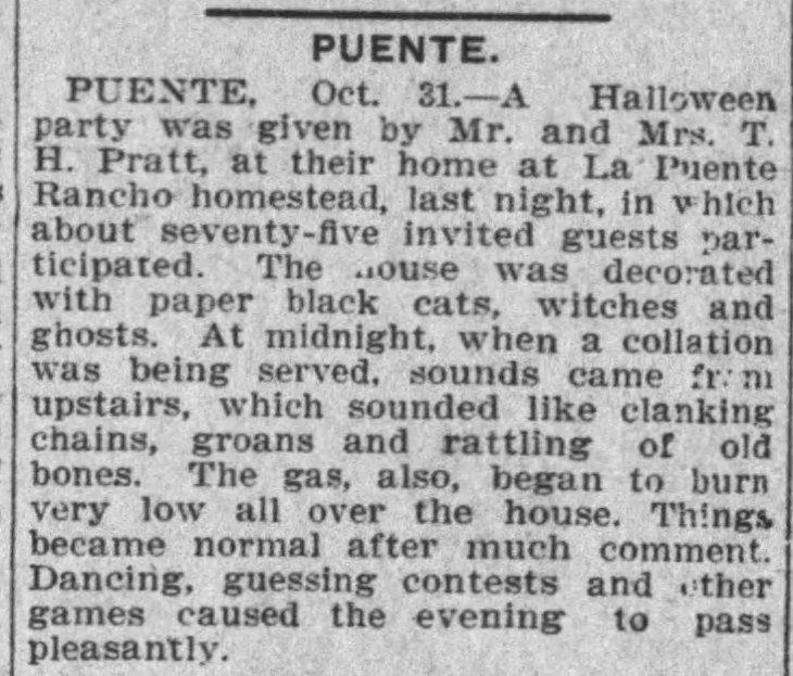The_Los_Angeles_Times_Mon__Nov_1__1909_