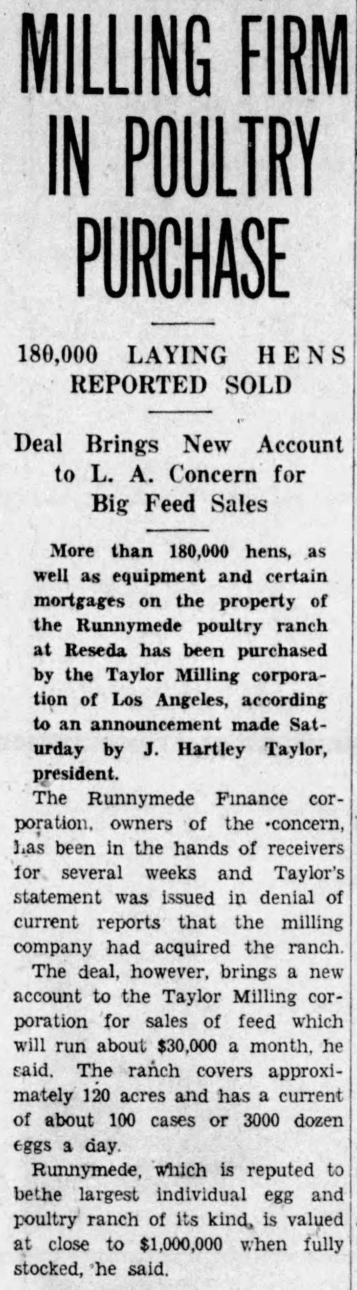 The_Van_Nuys_News_Tue__Dec_23__1930_