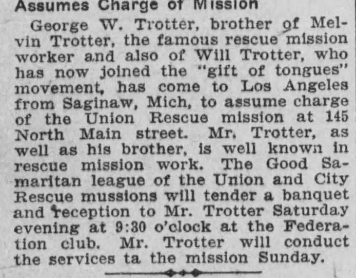 Los_Angeles_Herald_Tue__Jul_7__1908_