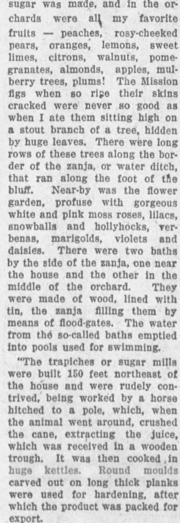 Pioneer Aristocrats pt 2 The_Los_Angeles_Times_Sun__Sep_26__1926_ (2)