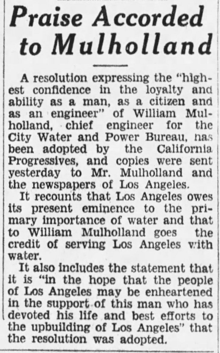 The_Los_Angeles_Times_Thu__Mar_22__1928_ (4)