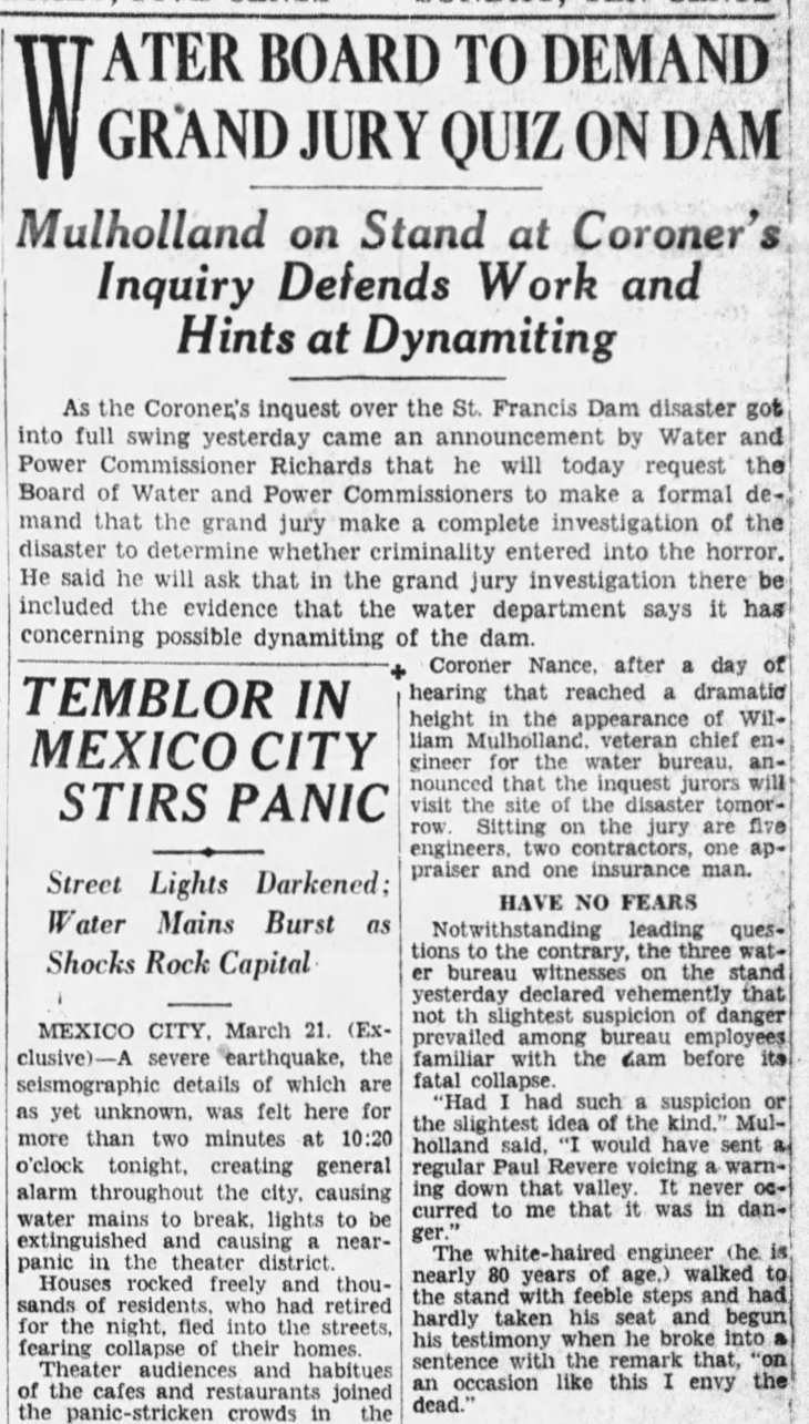 The_Los_Angeles_Times_Thu__Mar_22__1928_