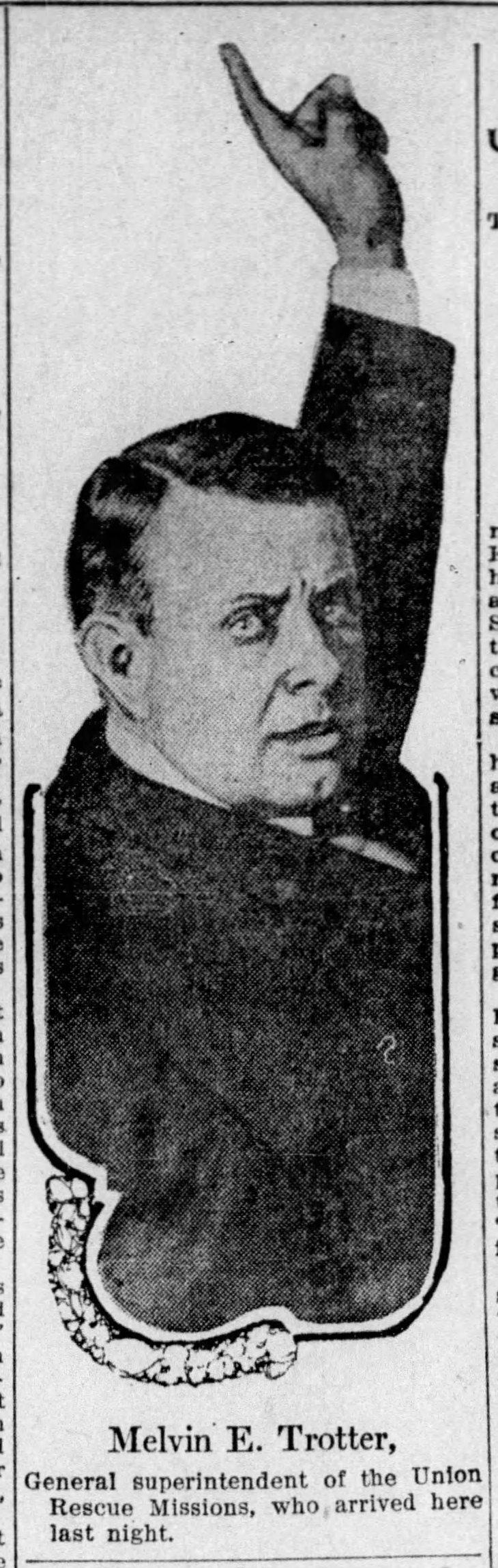 The_Los_Angeles_Times_Tue__Feb_11__1913_ (1)