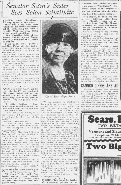 The_Record_Tue__Mar_13__1928_