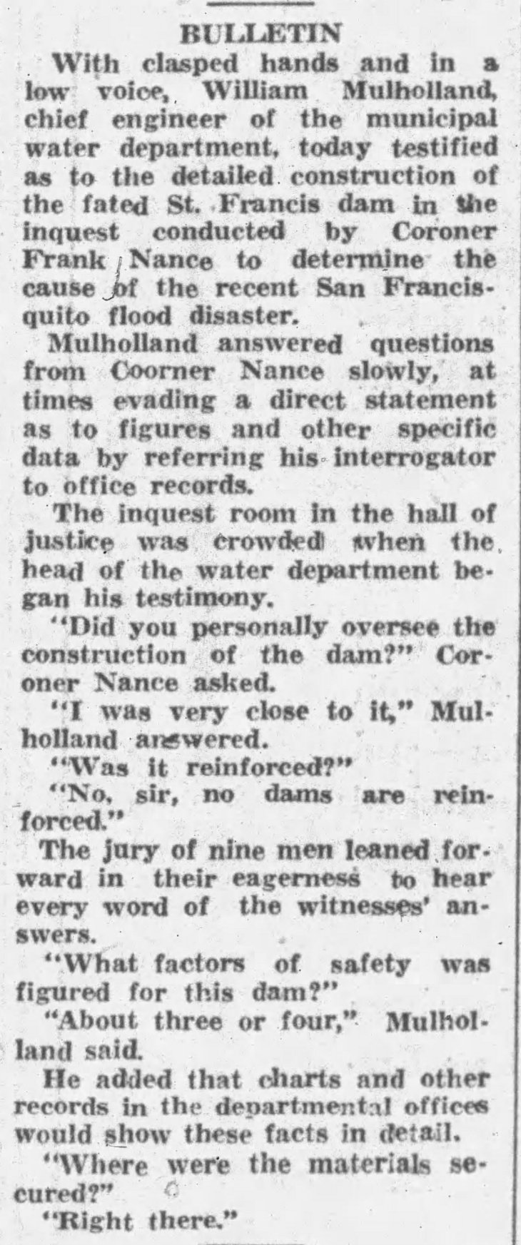 The_Record_Wed__Mar_21__1928_ (1)