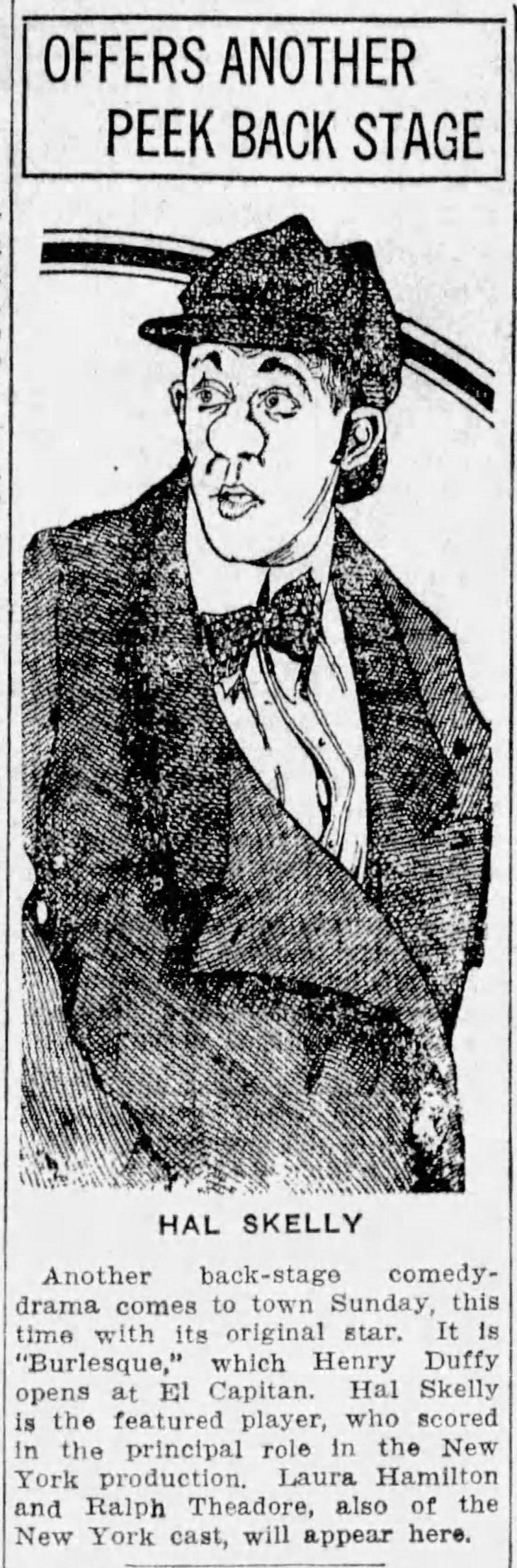 Evening_Express_Fri__Apr_12__1929_ (1)
