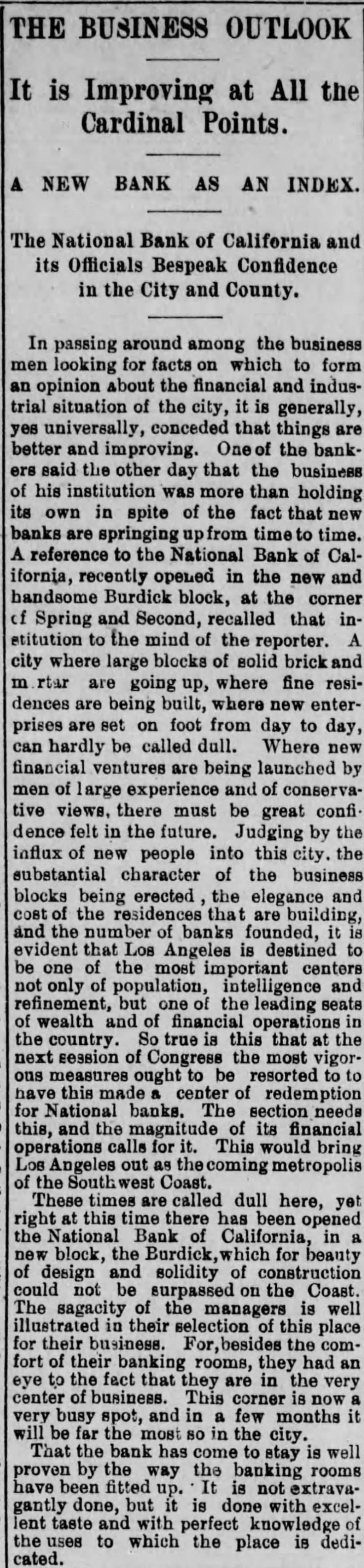 Los_Angeles_Herald_Sun__Oct_20__1889_ (2)
