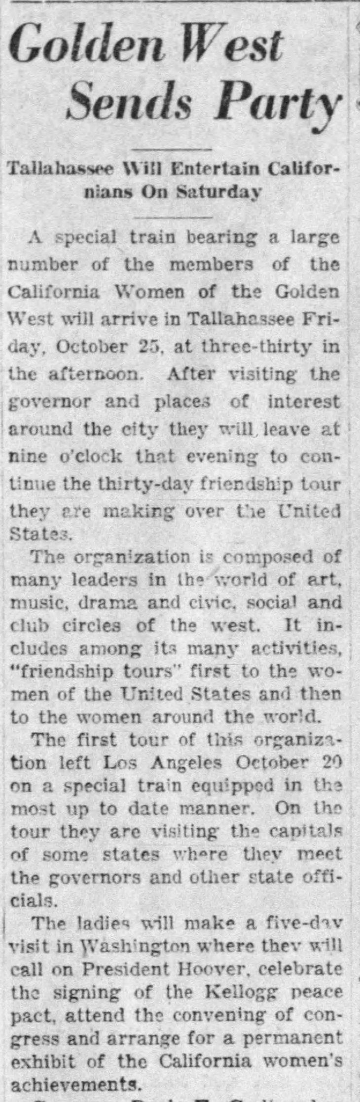 Tallahassee_Democrat_Wed__Oct_23__1929_