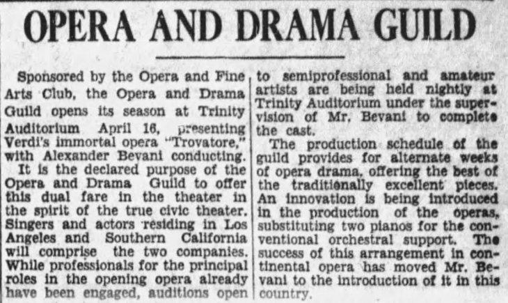 The_Los_Angeles_Times_Sun__Mar_25__1928_ (1)