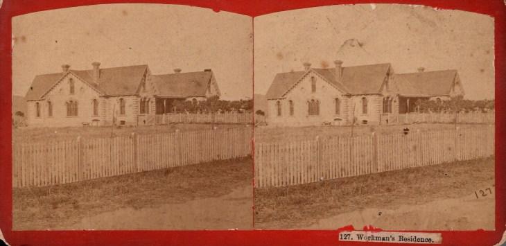 WH Godfrey 1872 300 dpi