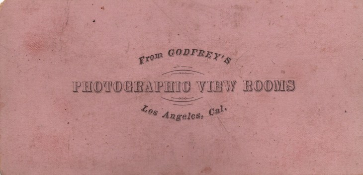 WH Godfrey 1872 verso 300 dpi