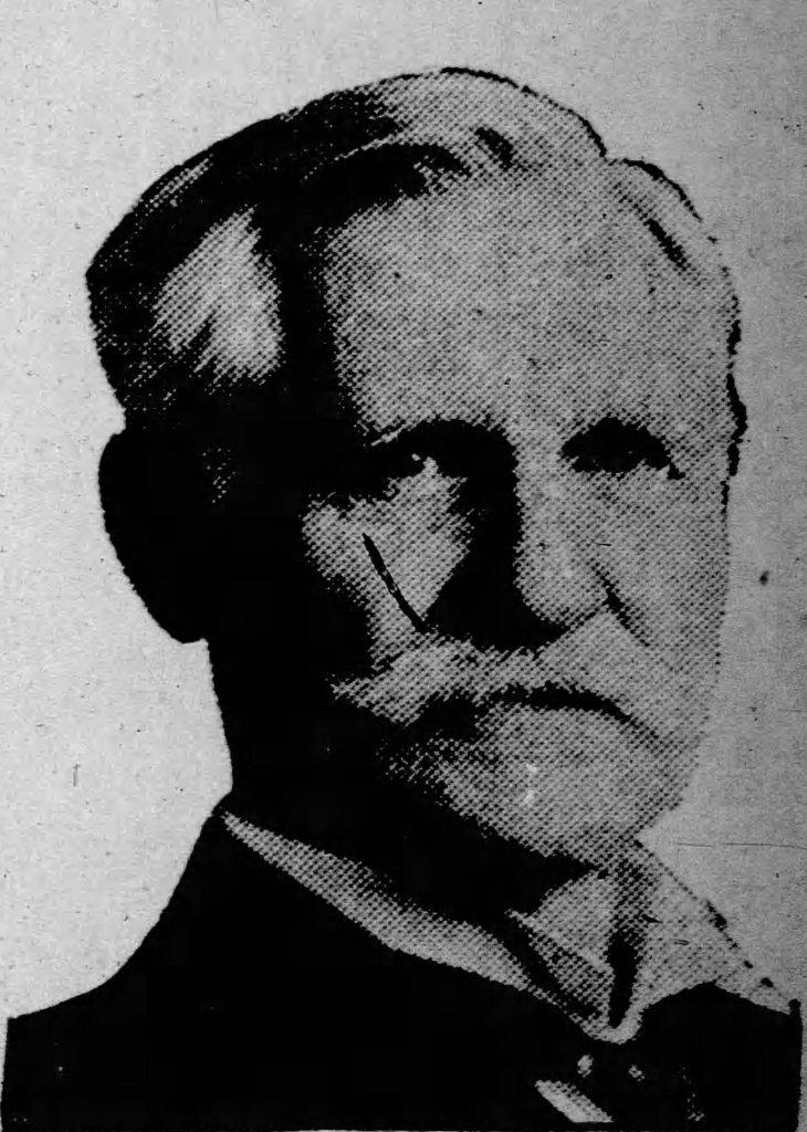 Johnstone Jones photo Los_Angeles_Record_Wed__Jul_1__1914_