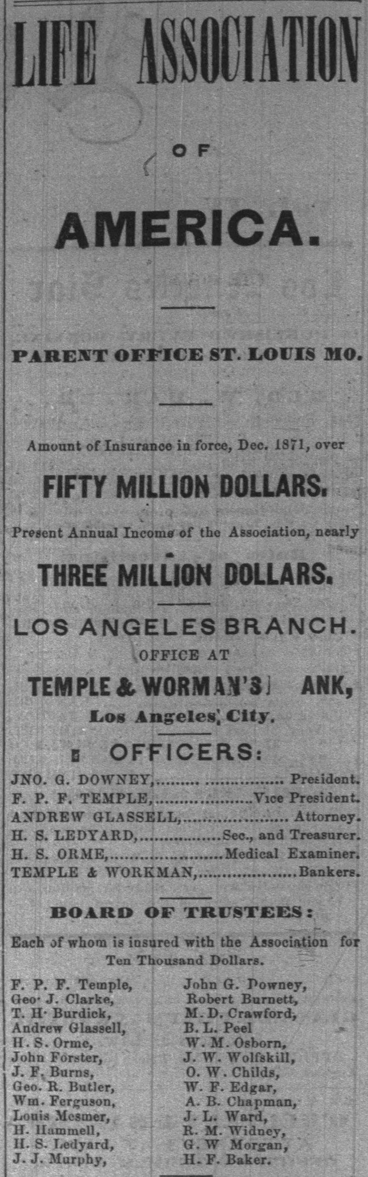 Los_Angeles_Daily_Star_Sat__May_25__1872_
