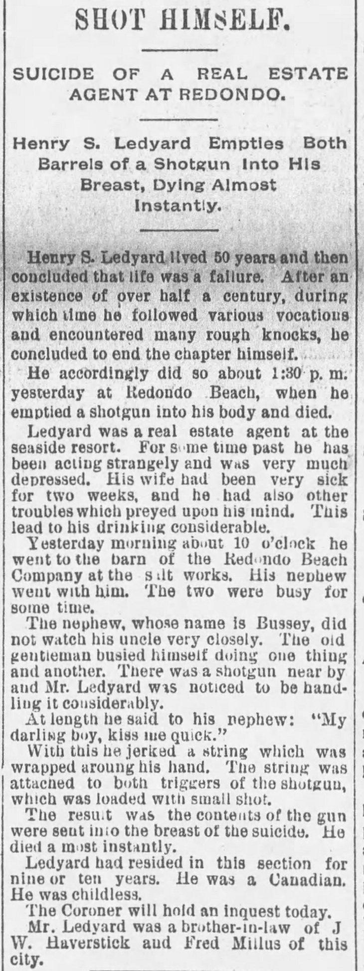 The_Los_Angeles_Times_Thu__Nov_20__1890_ (1)