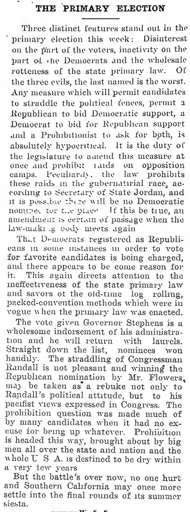 Arcadia_Tribune_Sat__Aug_31__1918_