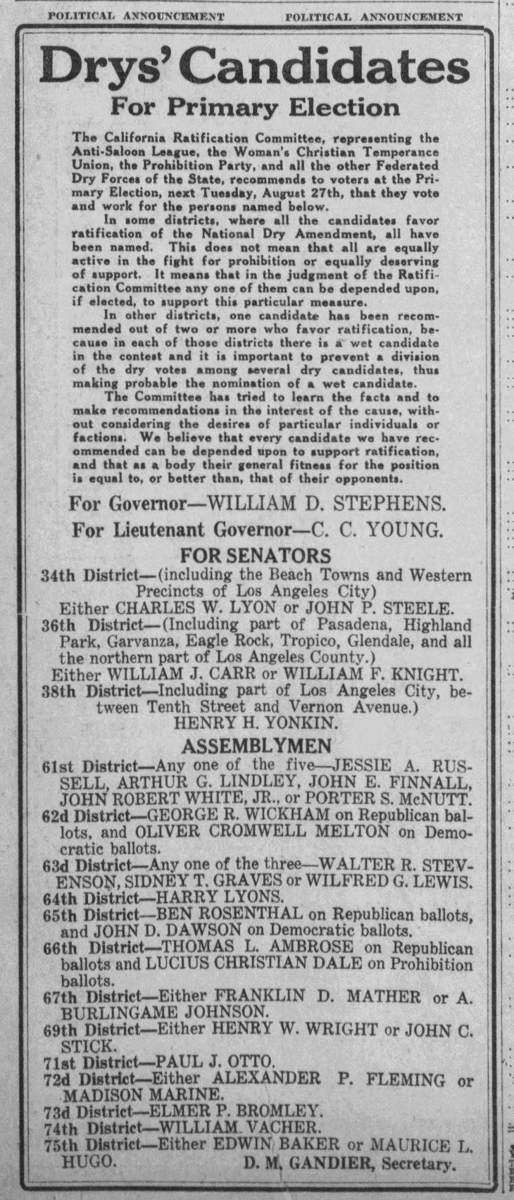 Evening_Express_Mon__Aug_26__1918_