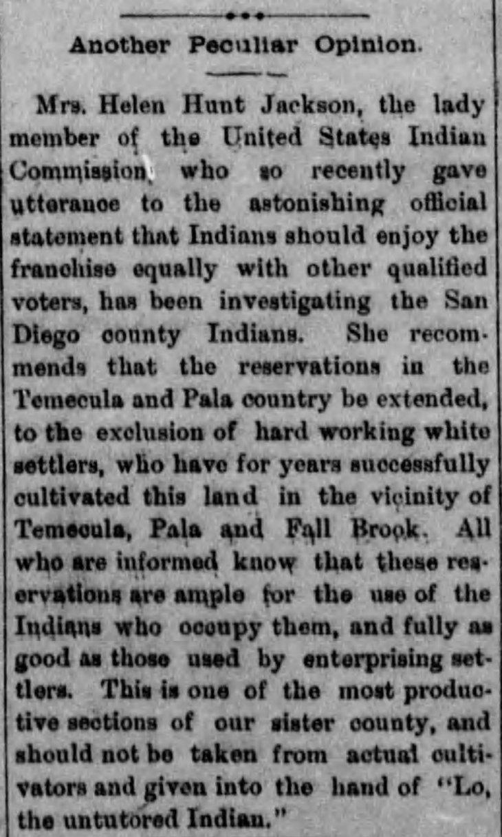 Los_Angeles_Herald_Wed__May_23__1883_