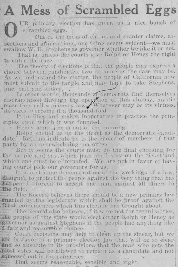 Los_Angeles_Record_Fri__Aug_30__1918_