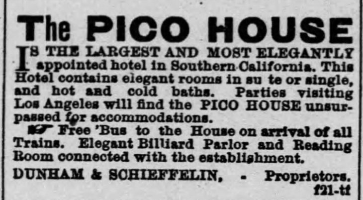 The_Los_Angeles_Times_Fri__Jun_8__1883_
