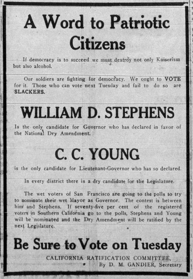 The_Whittier_News_Mon__Aug_26__1918_