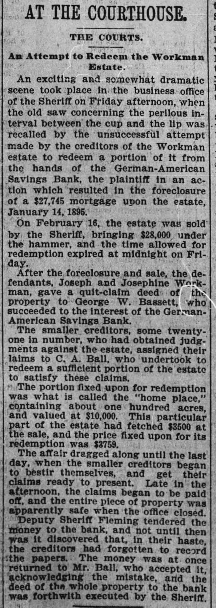 The_Los_Angeles_Times_Sun__Aug_18__1895_