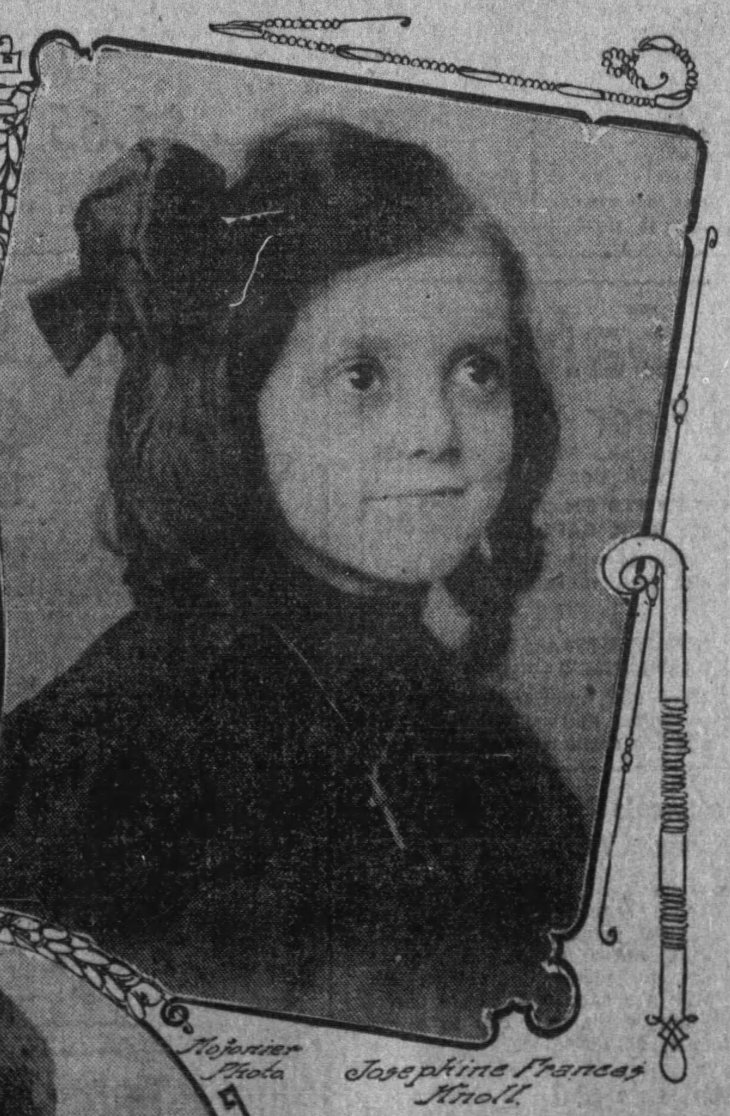 The_Los_Angeles_Times_Sun__Mar_15__1908_ (2)