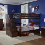 18 Different Types Of Bunk Beds Ultimate Bunk Buying Guide
