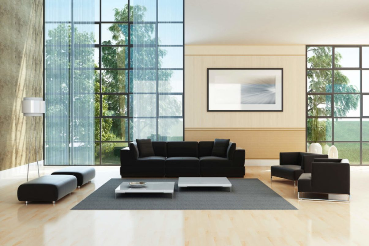 21 Top Smart Home Blinds Solutions