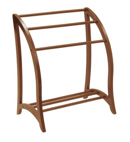 top 10 types of quilt stands 2016