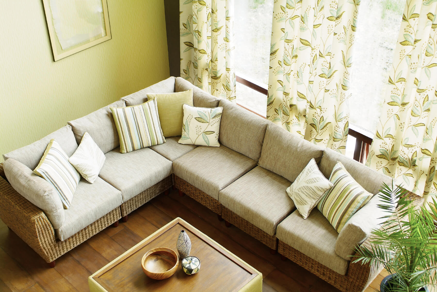 22 Marvelous Living Room Furniture Ideas Definitive Guide To Furniture Designs Home Stratosphere