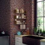 30 Spice Rack Ideas Clever Practical Spice Storage Options Photos