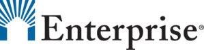 Enterprise Southeast news