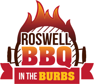Roswell BBQ in the Burbs benefiting HomeStretch