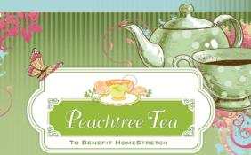 event-peachtree-tea