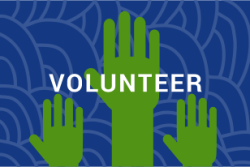 HomeStretch - Volunteer