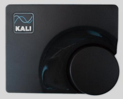 Kali Audio MV-BT Review Top