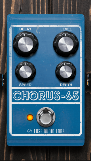 Fuse Audio Labs VPB-Bundle Review Chorus-65