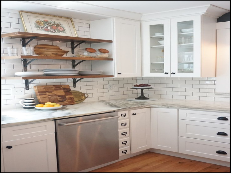 affordable-kitchen-cabinets-13