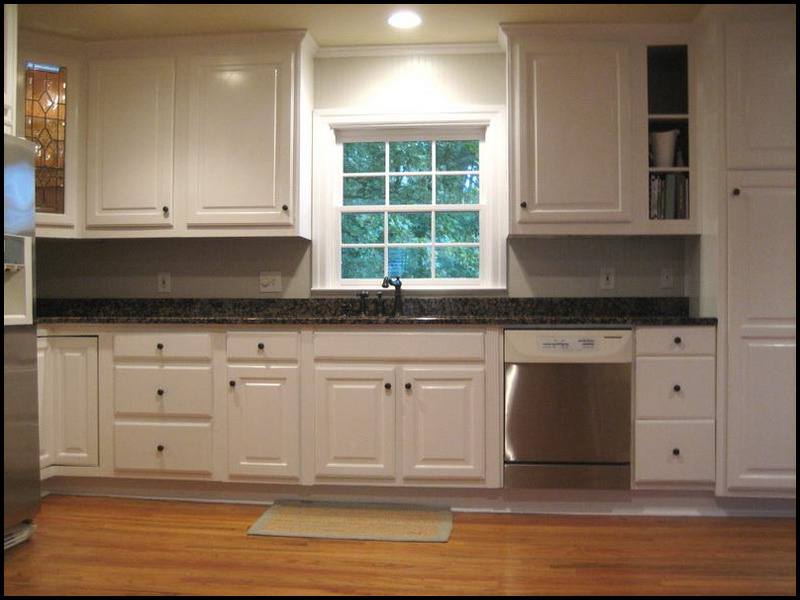 affordable-kitchen-cabinets-3